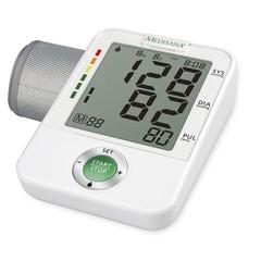 Medisana Bloeddrukmeter BU A50 bovenarm (1 stuks)
