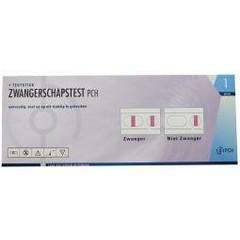 Pharmachemie Zwangerschapstest 1 (1 stuks)