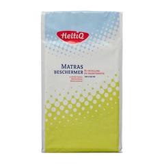 Heltiq Matrasbeschermer 100x150 (1 stuks)