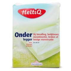 Heltiq Onderlegger 60 x 60 (5 stuks)