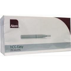 Alere HCG easy zwangerschapstest (20 stuks)