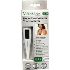 Medisana Digitale thermometer flexibele punt TM700 (1 stuks)