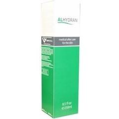 Alhydran Alhydran gel (250 ml)