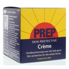 Prep Skin creme pot (250 gram)