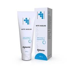 Bipharma Witte vaseline (100 gram)