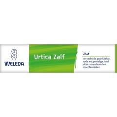 Weleda Urtica zalf (25 gram)
