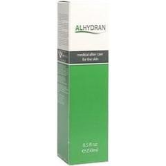 Bap Medical Alhydran gel (30 ml)