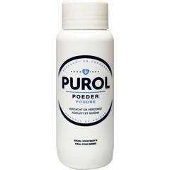 Purol Poeder strooibus (100 gram)
