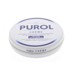 Purol Creme (30 ml)
