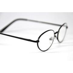 IBD Leesbril universeel randloos +1.00 (1 stuks)