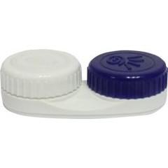 Complete Multi purpose solution lenshouder (1 stuks)