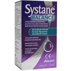 Systane Balance oogdruppels (10 ml)