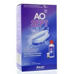 Aosept Aosept plus (90 ml)