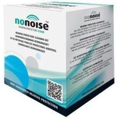 Nonoise Clean (1 set)