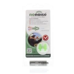 Nonoise Shoot (1 paar)