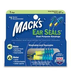 Macks Ear seals (1 paar)