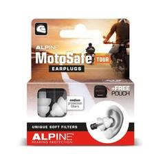 Alpine Motosafe tour (1 paar)