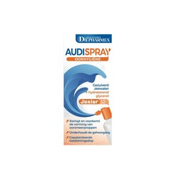 Audispray Junior (25 ml)