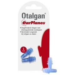Otalgan Earplanes (1 paar)
