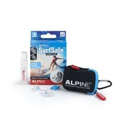 Alpine Surfsafe (1 paar)