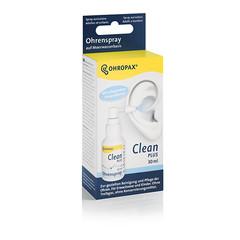 Ohropax Oorspray (30 ml)