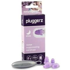 Pluggerz Sleep oordopjes (2 paar)