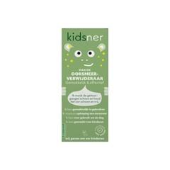 Kidsner Max de oorsmeerverwijderaar (10 ml)