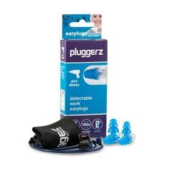 Pluggerz Earplug pro detec (2 paar)
