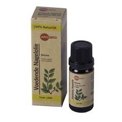 Aromed Beluna voedende nagelolie (10 ml)