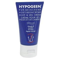 Hypogeen Voet beencreme (50 ml)