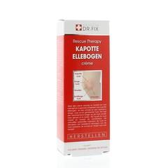 Dr Fix Kapotte ellebogencreme (15 ml)