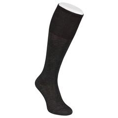 Best4Feet Vital kniekous zwart XL (1 paar)