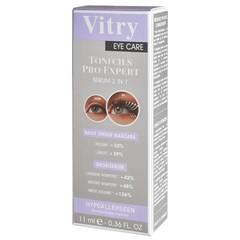 Vitry Toni cils pro expert (11 gram)