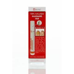 Dr Fix Kalknagel olie stick (15 ml)