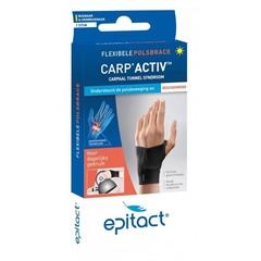 Epitact Carp activ rechts S (1 stuks)