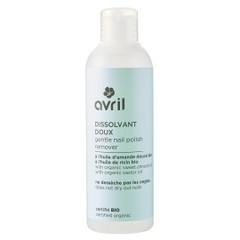 Avril Remover bio (200 ml)