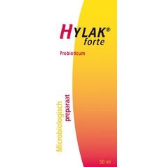 Hylak Hylak forte (50 ml)
