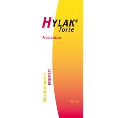 Hylak Hylak forte (100 ml)