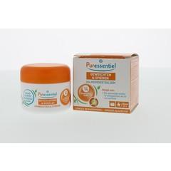Puressentiel Gewricht & spier kalmerende balsem (30 ml)