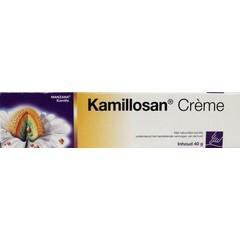 Kamillosan Creme (40 gram)