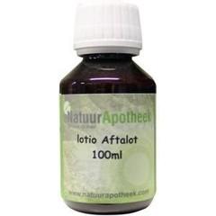 Natuurapotheek Lotio aftalot (100 ml)