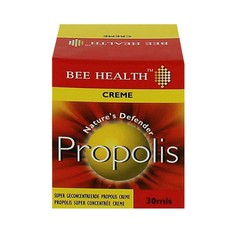Bee Health Propolis creme (30 ml)