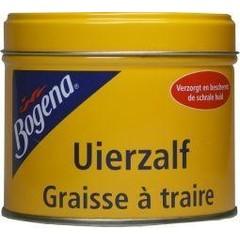 Bogena Uierzalf (300 gram)