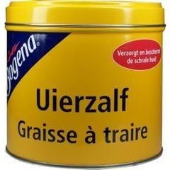 Bogena Uierzalf (700 gram)