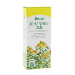 Sano Johannes olie (50 ml)