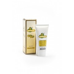 Golden Bee Honingcreme (100 ml)