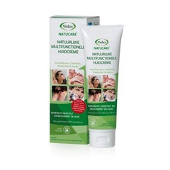 Natucare Multifunctionele huidcreme (100 ml)