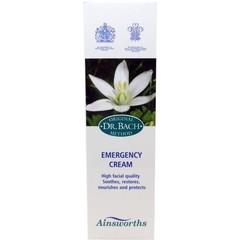 Ainsworths Bach emergency cream (50 ml)