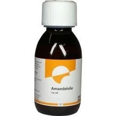 Chempropack Amandelolie (110 ml)