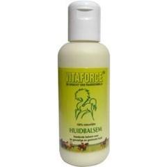 Vitaforce Paardenmelk huidbalsem (200 ml)